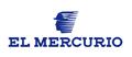 El Mercurio Logo