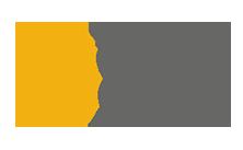 GGA_logoC_rgb-small-logo1