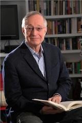 Paul Milgrom BBVA