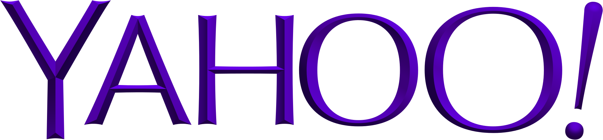 2000px-Yahoo!_logo