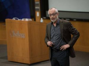 Milgrom Schwartz 2016 Lecture