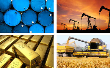 commodities-1-370x229