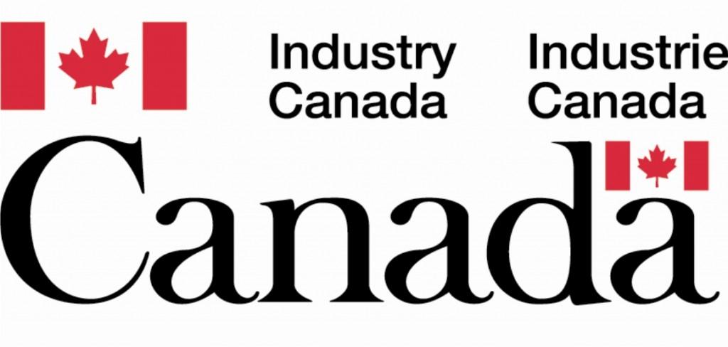 logo_industry_canada