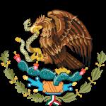 mexico gov